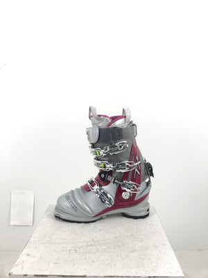 25.0 Scarpa Womens Tx Pro (Used)