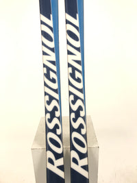 184cm Rossignol Powder Bird (Used)