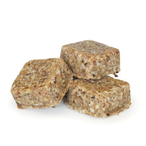 Original Basecamp Energy Bar