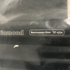 Black Diamond Rid Stiff O1/O2/O3 Cartridge - New