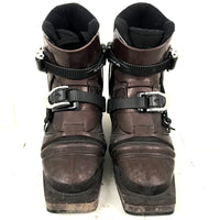 27.0 Scarpa T3 Boot - Used