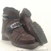 31.0 Scarpa T3 Boot - Used
