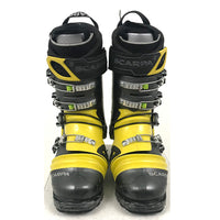 28.5 Scarpa TX Comp - Used