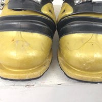 27.0 Scarpa TX Comp - USED