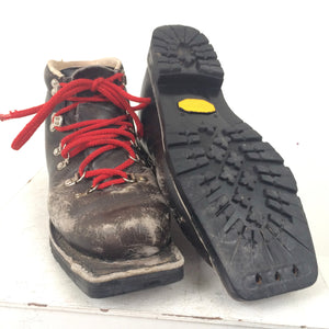 6.5 Asolo New Snowfield - USED