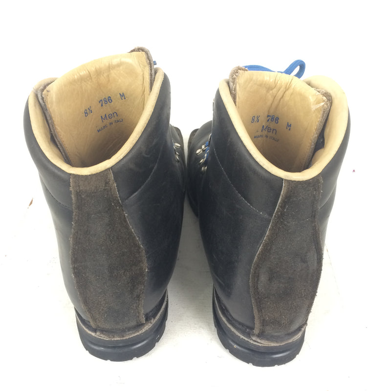 8.5 Merrell Leather Boot - USED