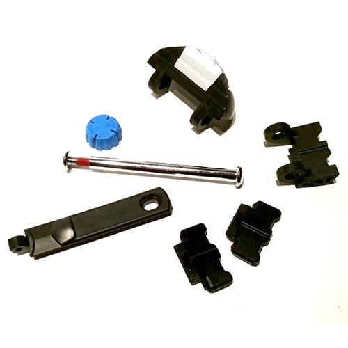 Rottefella NTN Freedom Spare Parts Kit