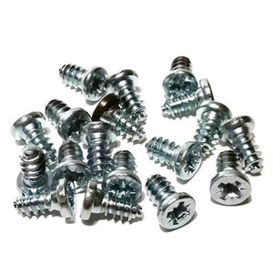 Rottefella NTN Freedom Mounting Screw Pack