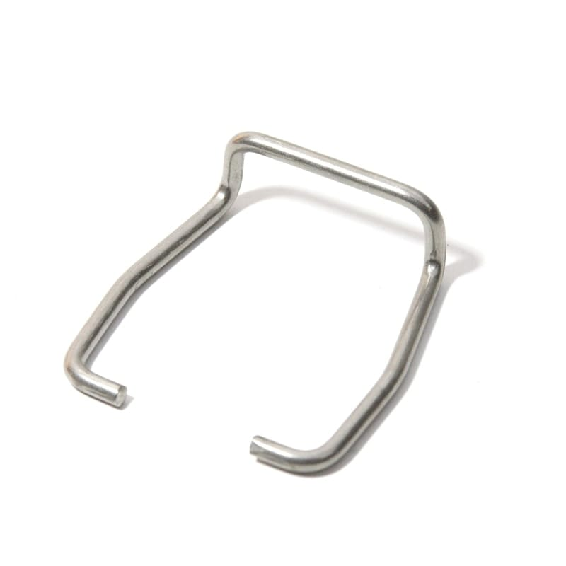 Rottefella Chili Climbing Wire - Used