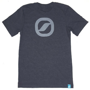 Scarpa Logo T-Shirt - Men's