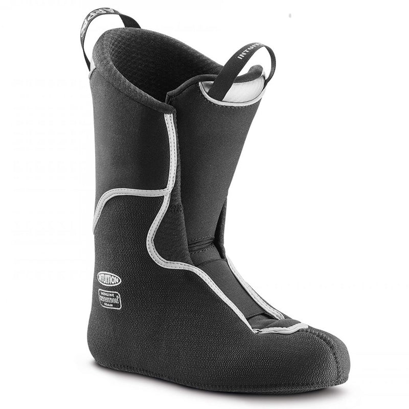 Scarpa Intuition Liner