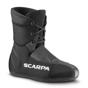 Scarpa T4 75mm Telemark Boot