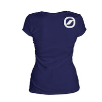 Logo T-Shirt - Women's