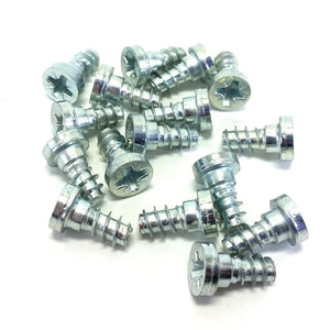 22 Designs AXL/Vice/Outlaw Mounting Screw Pack