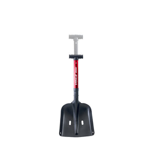 Telepack Mini Avalanche Shovel