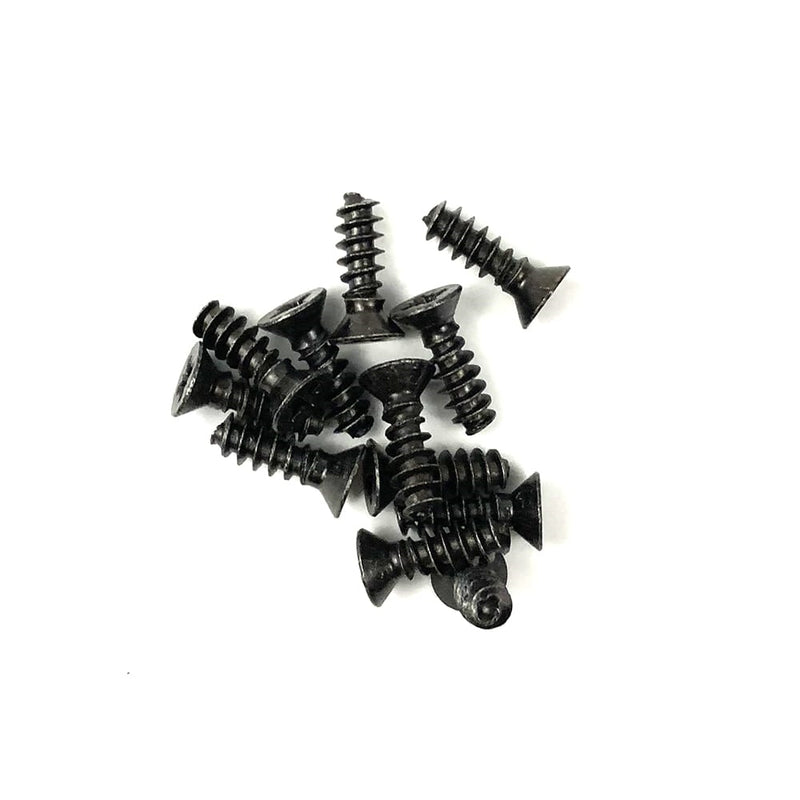 Voile Switchback X2 Mounting Screw Pack