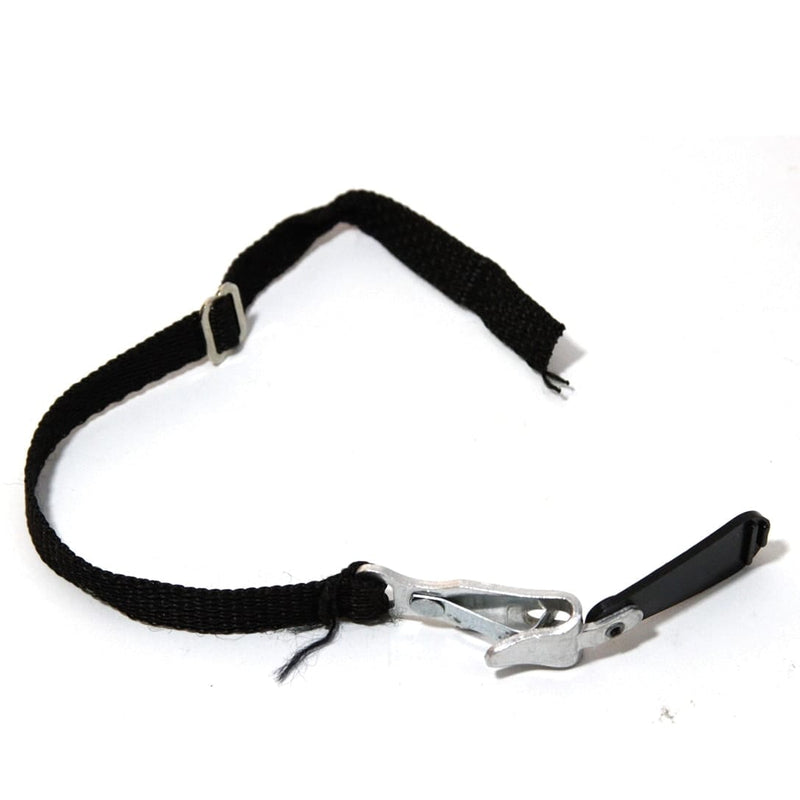 Voile Leash - Used