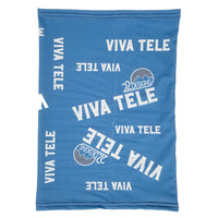 Viva Tele Neck Tube