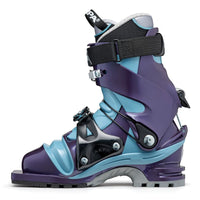 T2 Eco Women's 75mm Telemark Boot