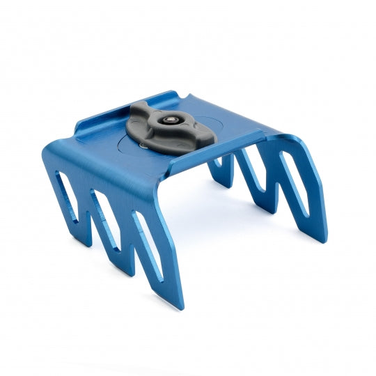 Ski Crampons (Pair) - 96mm