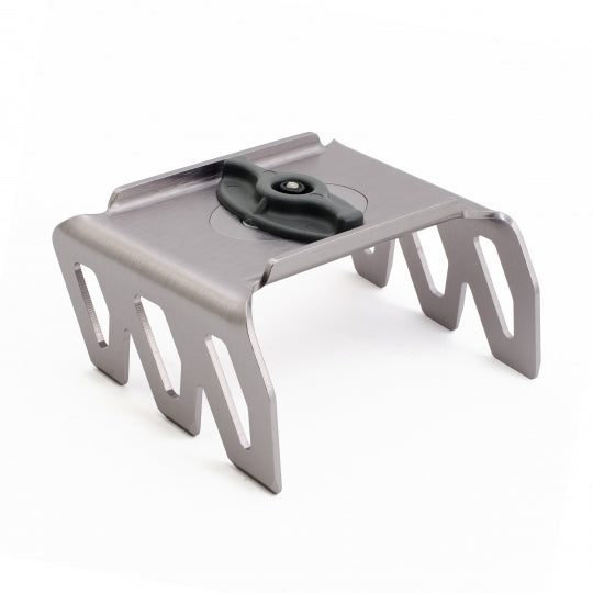 Ski Crampons (Pair) - 130mm