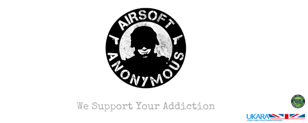 Airsoft Anonymous