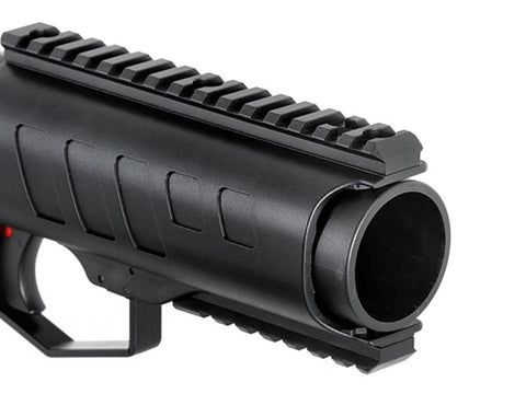 APS Thor Power Up 40mm Grenade Launcher (XP06)