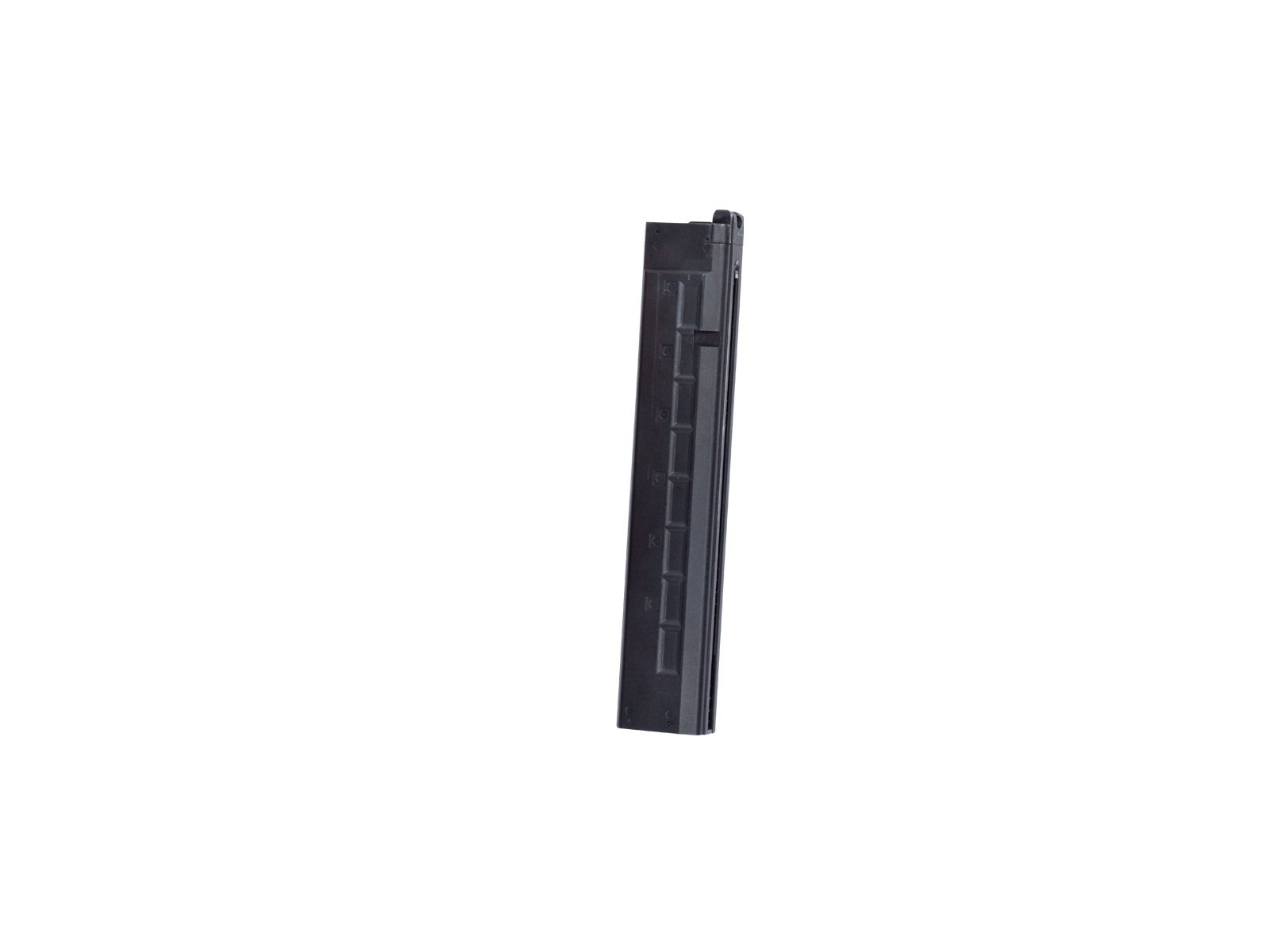 ASG B&T MP9 magazine