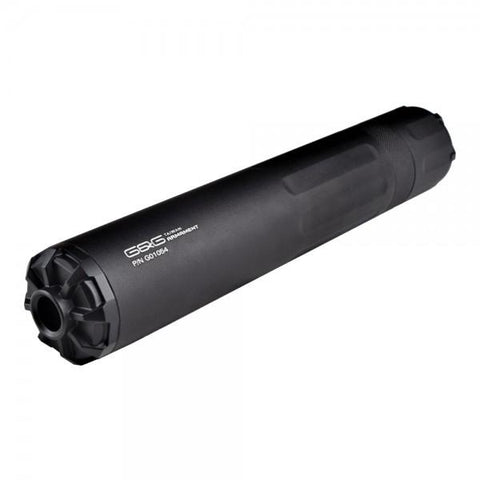 G&G Mock Suppressor GOMS MK1 (G01054)