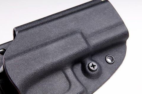 GK Tactical 0305 Kydex Holster for Model 17 / 18C / 19