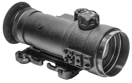 GSCI Clip-On Night Vision Scopes CNVD-22