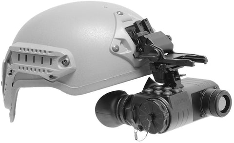 GSCI Lightweight Thermal Imaging Goggles UNITEC-G