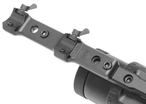GSCI 2-in-1 Convertible Thermal Sight WOLFHOUND-X