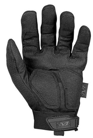 Mechanix M-PACT Gloves New Style (Black/Coyote/Multicam)