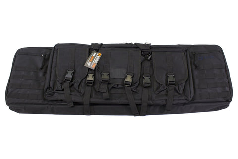 Nuprol PMC Deluxe Soft Rifle Bag 42