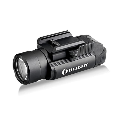Olight PL-2 Valkyrie - Black