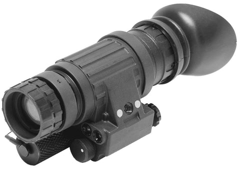 GSCI Tactical Night Vision Monoculars PVS-14C