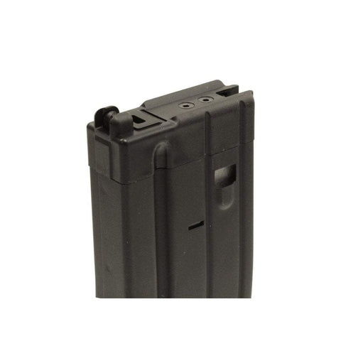 Umarex HK 416 GBB Magazine - VFC Version
