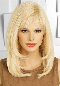 Blonde Bob Lace Front Wig 150% Density Ombre Colored Short Human Hair Wigs For Women 13x4 Brazilian Frontal Wig