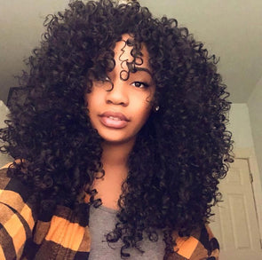 Black Wave Lace Front Wigs 14 Body Wave Wig