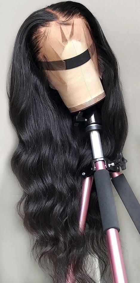 Big Wave Lace Front Wigs Zury Hollywood Ocean Wave Wig