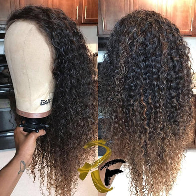 lace front wigs black Natural Color Remy Tape In Hair Extensions Sales Black Friday Remy Tape In Hair Extensions Sales Free Shipping