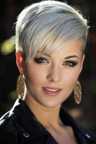 Gray Wigs Lace Frontal Wigs Best Shade Of Blonde To Cover GreyThyroid Grey Hair