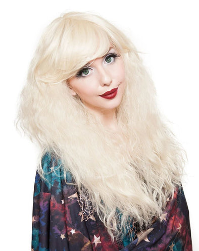 Long Gray Wig Body Wave Hair Human Hair Frontal Wig For Women Affordable Realistic Wigs Online For Sale
