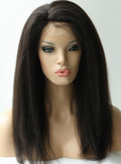 Lace Front Hair Wigs black friday sale on human hair wigs