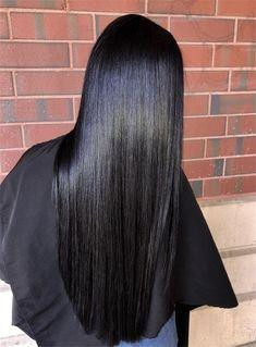 Lace Front Hair Wigs black and honey blonde