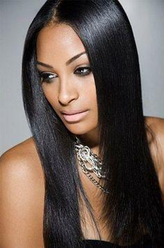 Lace Front Hair Wigs black wig hair