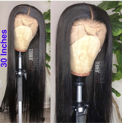 lace front wigs black Natural Color Short Black Wig Deals 2018 Black Friday Short Black Wig Deals 2018 Free Shipping