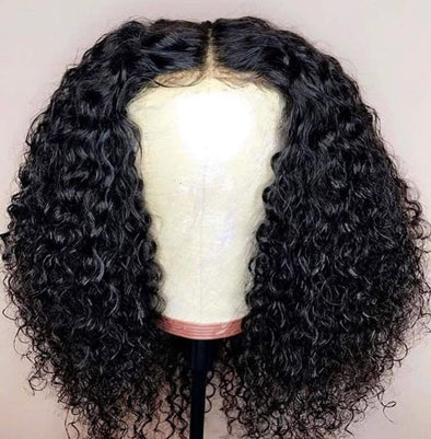 lace front wigs black Natural Color Sew In Hair Bundles Sales Black Friday Sew In Hair Bundles Sales Free Shipping