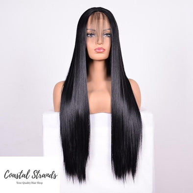 Lace Front Hair Wigs pixie cut wigs for black hair